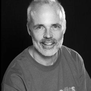 Steve Muth
