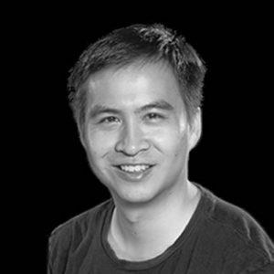 Timothy Tan