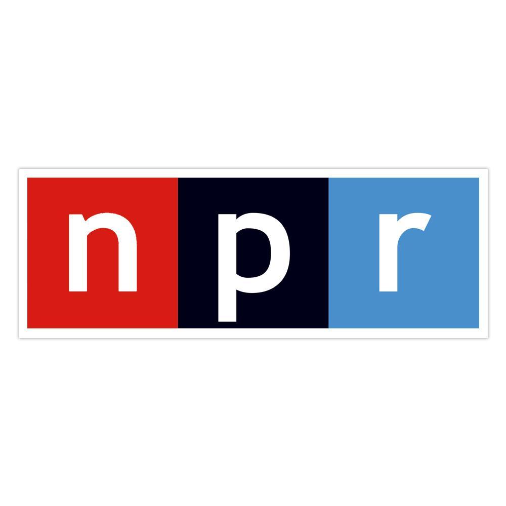 NPR_Window_decal_logo_1024x1024