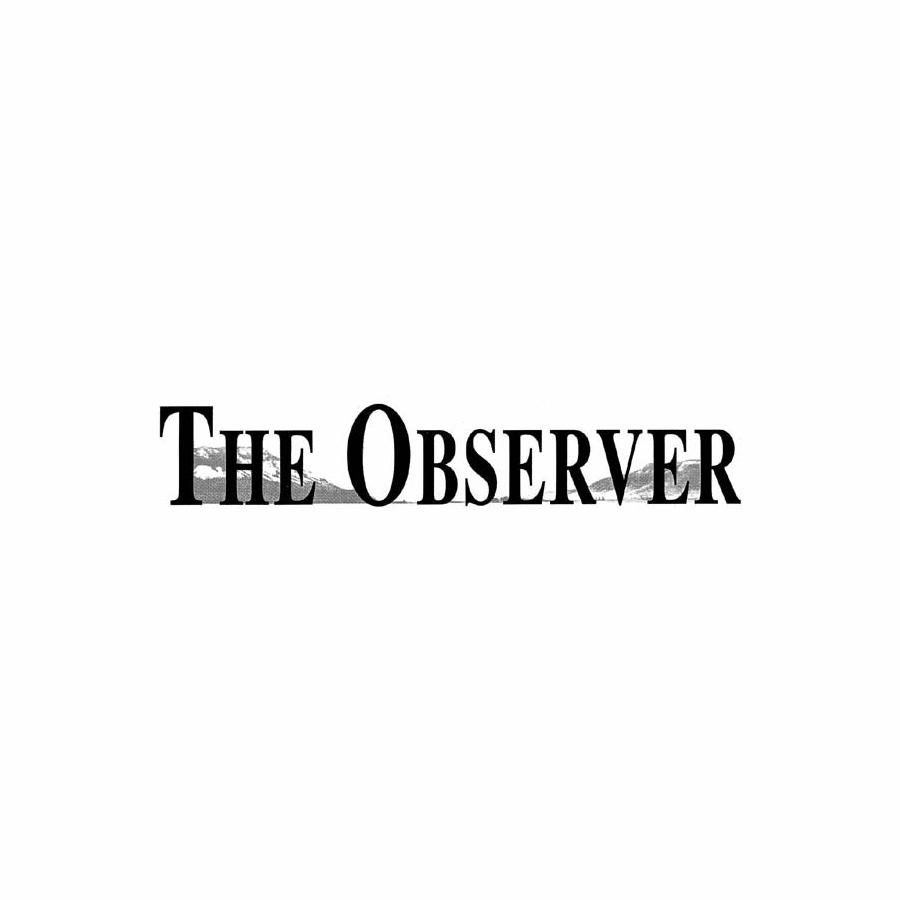 lg_observer