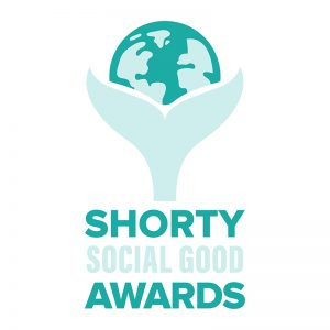 NYC Medics a finalist for the 2018 Shorty Social Good Awards